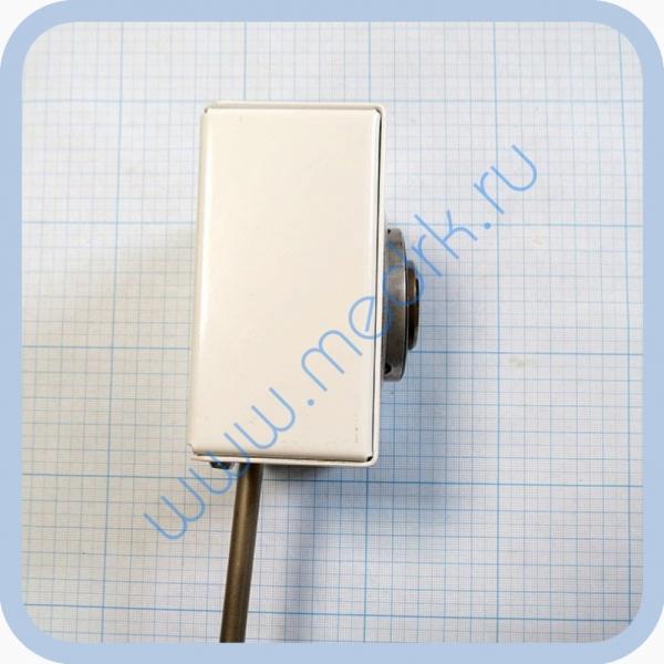 Система клапанная быстроразъемная СКБ-1 (углекислота) стандарт DIN  Вид 5