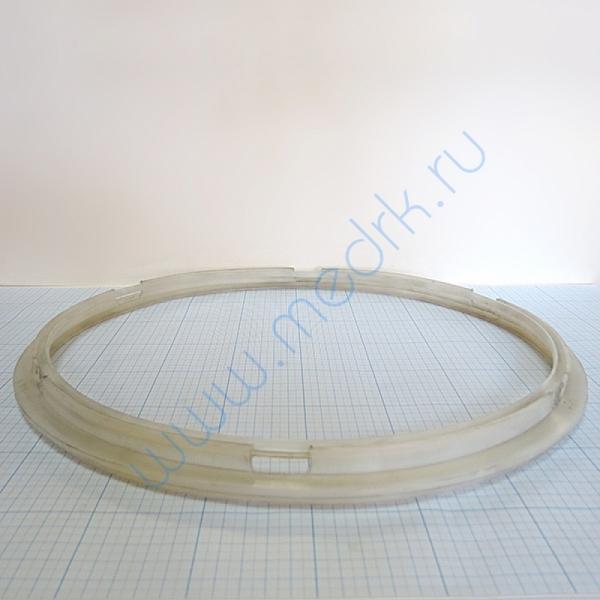Уплотнение камеры для DGM-300, VD-ALL 12/0140