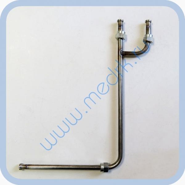 Трубопровод ЦТ129М.03.840 для ГК-100-3М