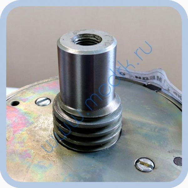 Замок ЦТ 403.05.110 (дверь стерилизатора) - для ГП/ГПД-560, ГПС, ГПДС, ЦСУ  Вид 4