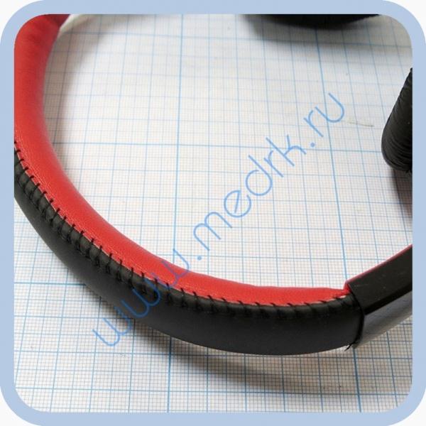 Наушники для портативного АВС стимулятора Nova Pro100    Вид 3
