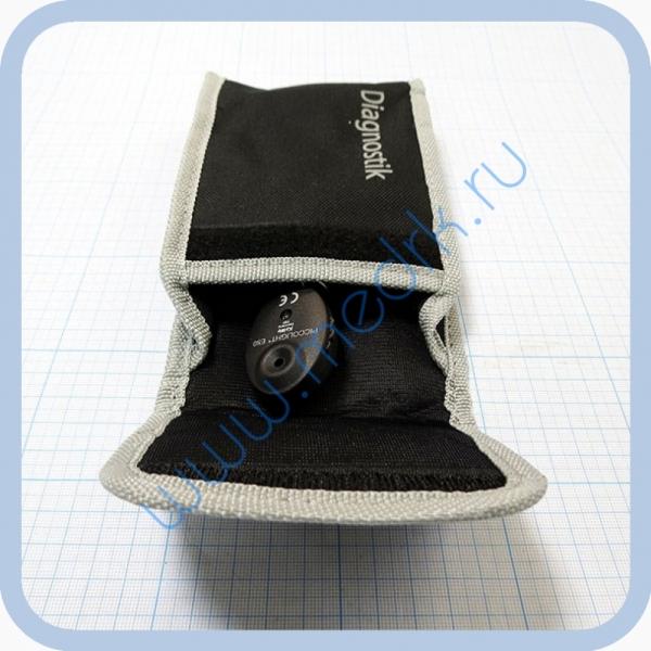 Офтальмоскоп KaWe Piccolight E50  Вид 1