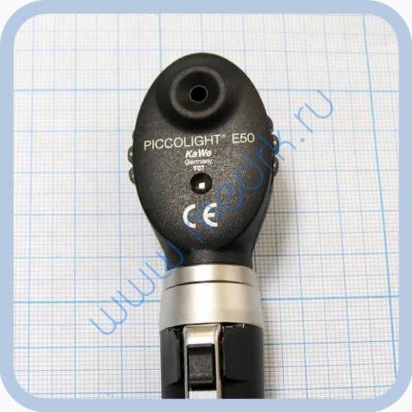 Офтальмоскоп KaWe Piccolight E50  Вид 3
