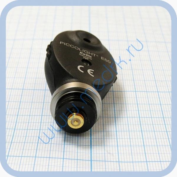 Офтальмоскоп KaWe Piccolight E50  Вид 6