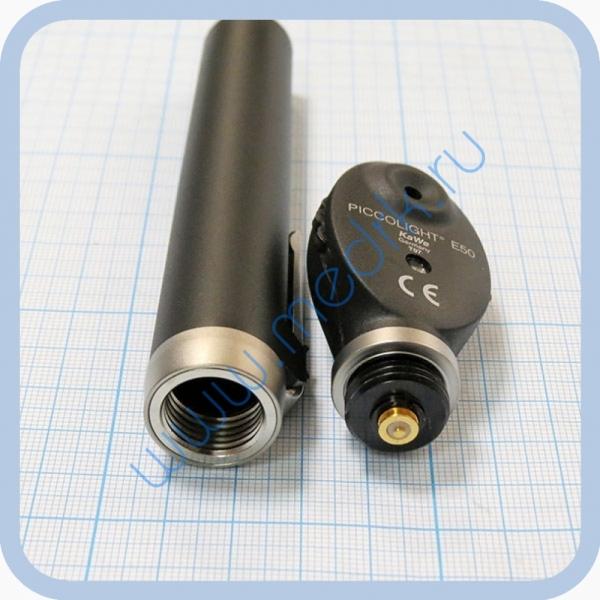 Офтальмоскоп KaWe Piccolight E50  Вид 7