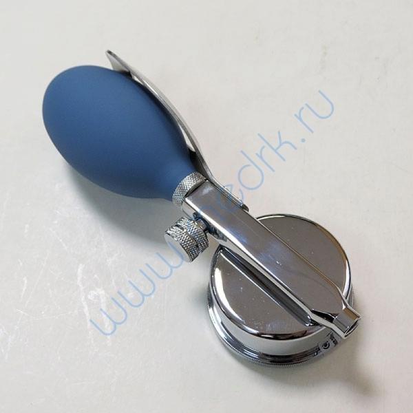 Тонометр механический Babyphon 1440  Вид 4
