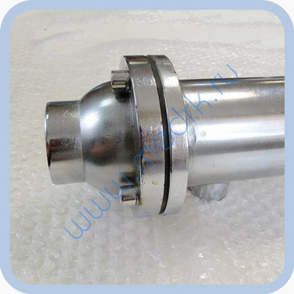 Теплообменник GD-ALL 22/0030 для DGM-360  Вид 1