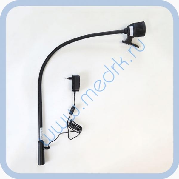 Светильник KaWe Masterlight Classic LED светодиодный передвижной  Вид 1