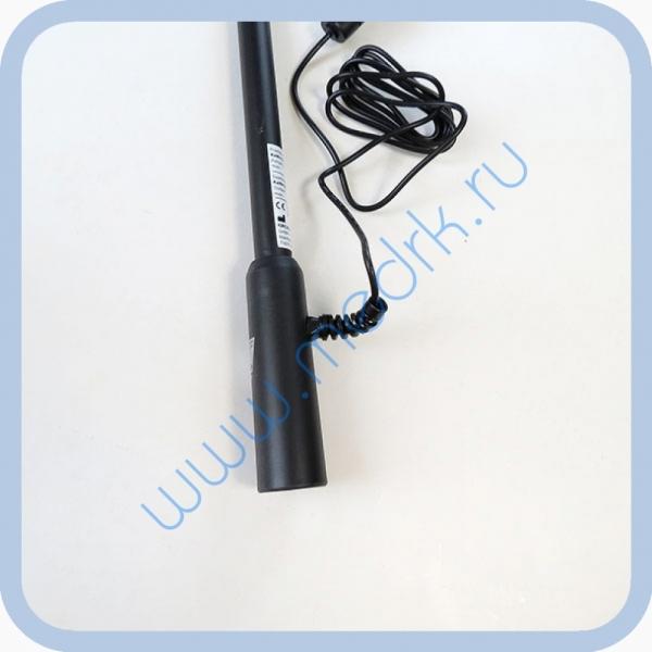 Светильник KaWe Masterlight Classic LED светодиодный передвижной  Вид 2