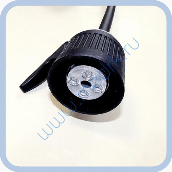 Светильник KaWe Masterlight Classic LED светодиодный передвижной  Вид 4