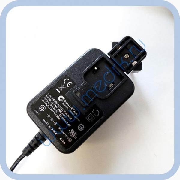 Светильник KaWe Masterlight Classic LED светодиодный передвижной  Вид 7