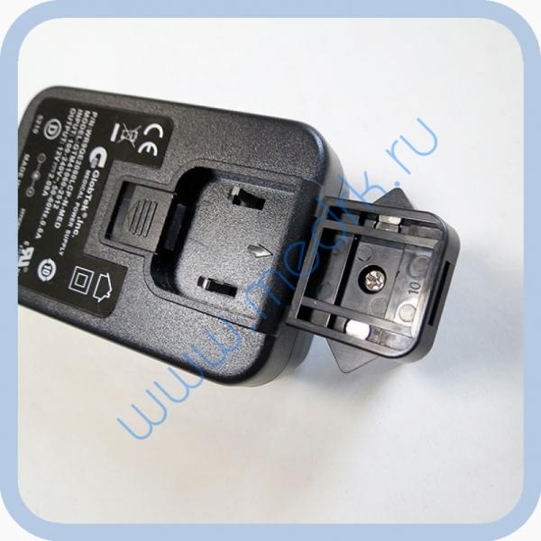 Светильник KaWe Masterlight Classic LED светодиодный передвижной  Вид 8