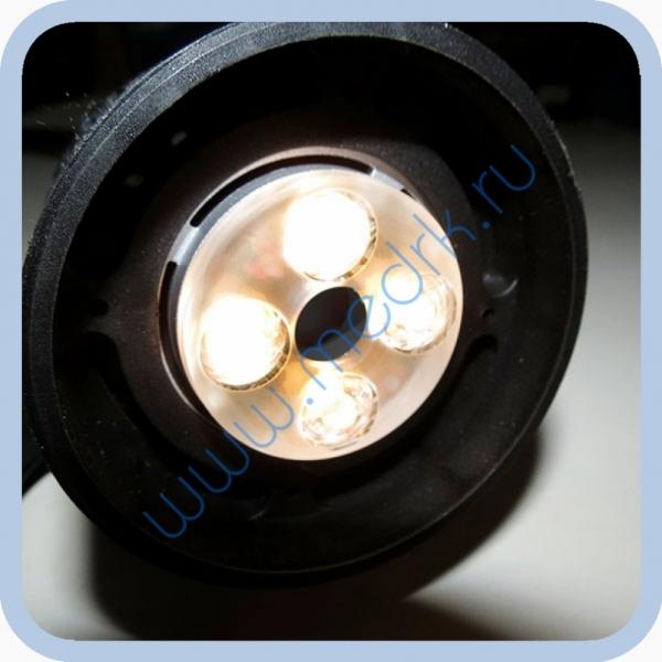 Светильник KaWe Masterlight Classic LED светодиодный передвижной  Вид 9