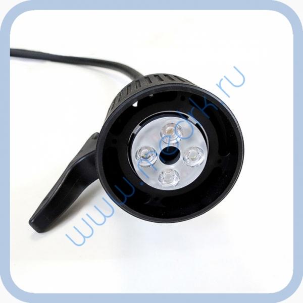 Светильник KaWe Masterlight Classic LED светодиодный передвижной  Вид 10