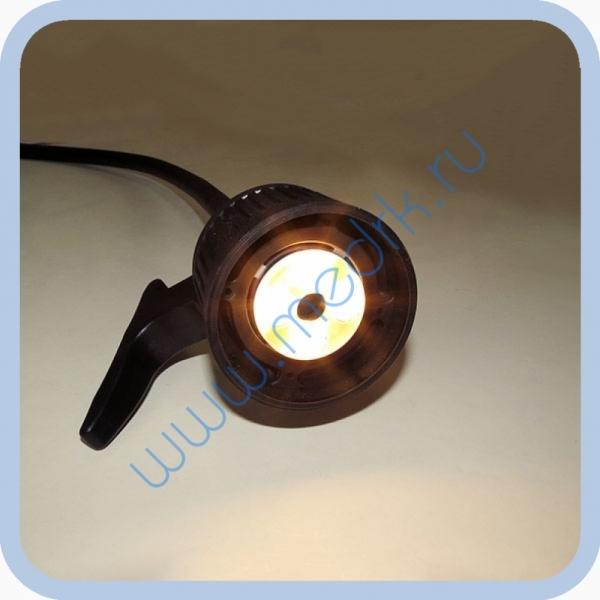 Светильник KaWe Masterlight Classic LED светодиодный передвижной  Вид 11