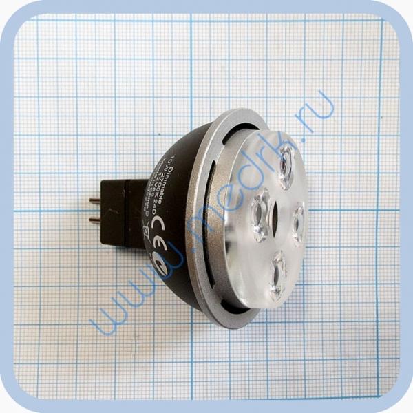 Светильник KaWe Masterlight Classic LED светодиодный передвижной  Вид 12