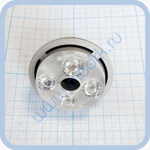 Светильник KaWe Masterlight Classic LED светодиодный передвижной  Вид 13