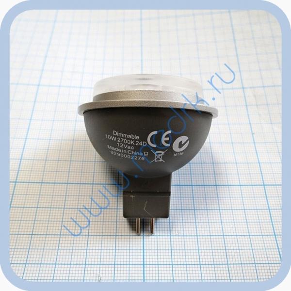 Светильник KaWe Masterlight Classic LED светодиодный передвижной  Вид 14