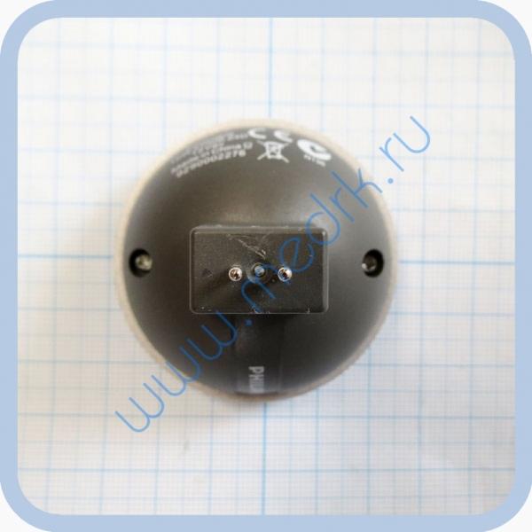 Светильник KaWe Masterlight Classic LED светодиодный передвижной  Вид 15