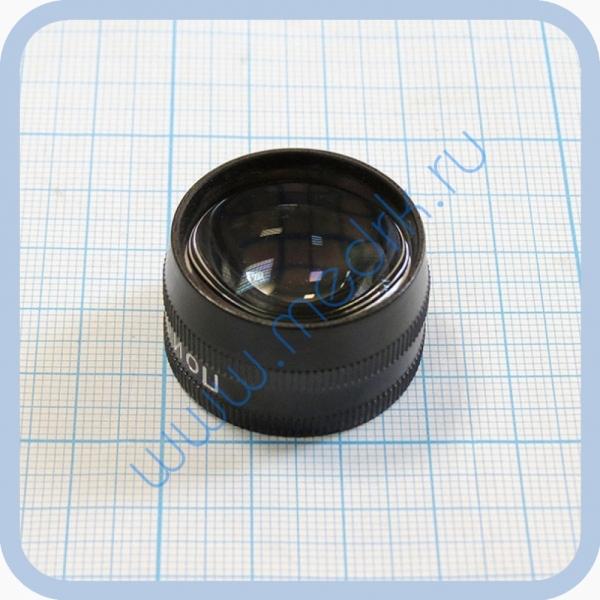 Линза асферическая L60D  Вид 3