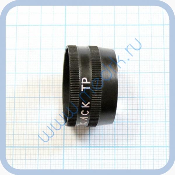 Линза асферическая L60D  Вид 6