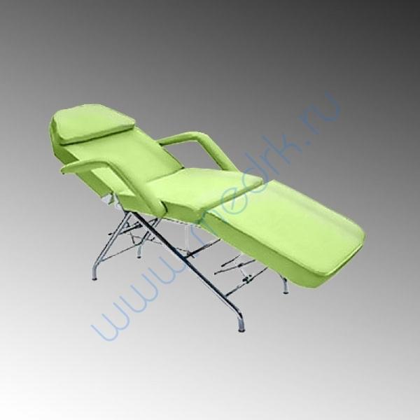 Кресло косметологическое SD-3560