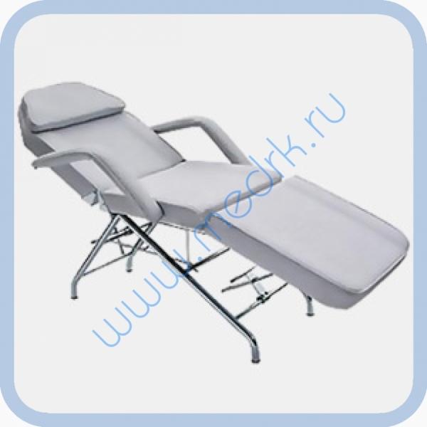 Кресло косметологическое SD-3560  Вид 1