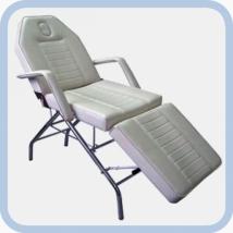 Кресло косметологическое ЕК-Х2