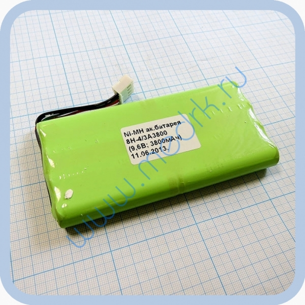 Батарея аккумуляторная для ЭКГ Fukuda FX-7102 (МРК)