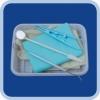 Набор стоматологический