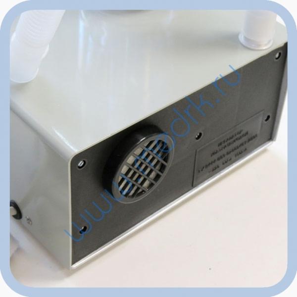 Ингалятор Вулкан-3 ультразвуковой  Вид 7