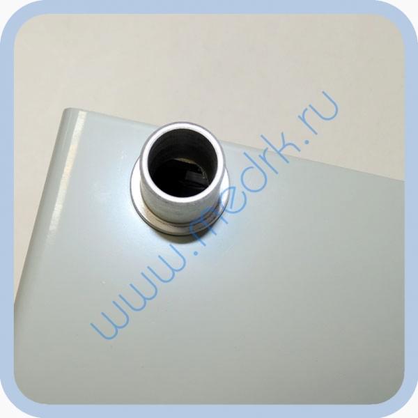 Ингалятор Вулкан-3 ультразвуковой  Вид 10