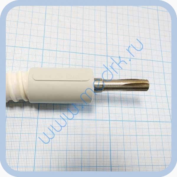 Держатель электродов для УВЧ-60 МедТеКо  Вид 2