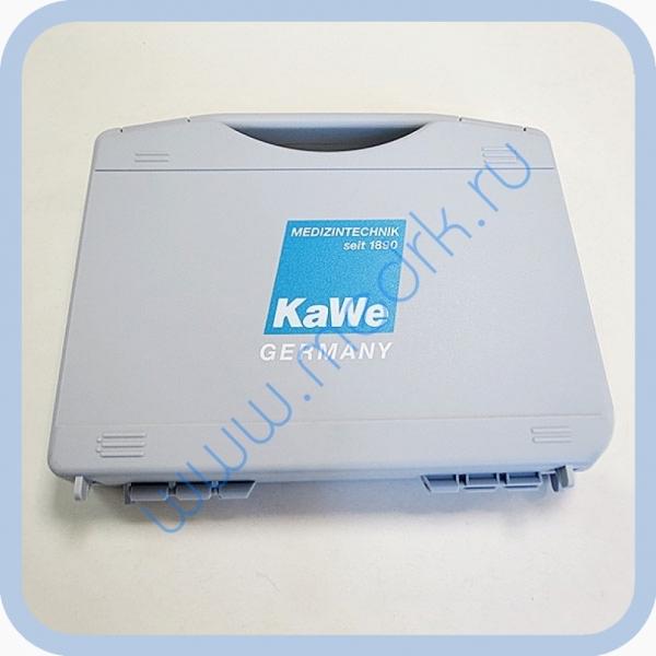 Камертон алюминиевый (набор) №33490 Kawe  Вид 1