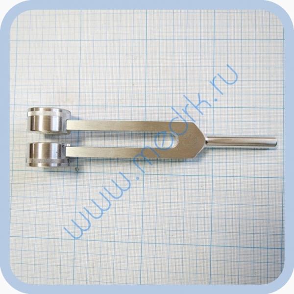 Камертон алюминиевый (набор) №33490 Kawe  Вид 8