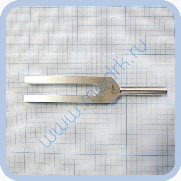 Камертон алюминиевый (набор) №33490 Kawe  Вид 10