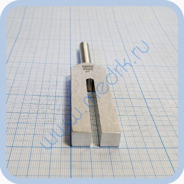 Камертон алюминиевый (набор) №33490 Kawe  Вид 13