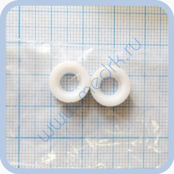Редуктор-ингалятор кислородный КРИ-1 с маской и сумкой  Вид 8