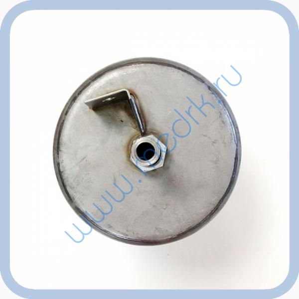 Конденсатор ЦТ 129М.06.000_10  Вид 1