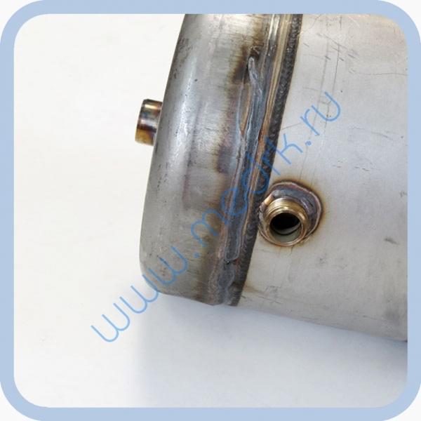 Конденсатор ЦТ 129М.06.000_10  Вид 4
