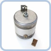 Конденсатор ЦТ 129М.06.000_10