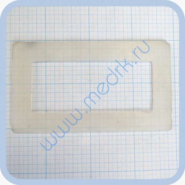 Кольцо уплотнительное GD-ALL 21/0045