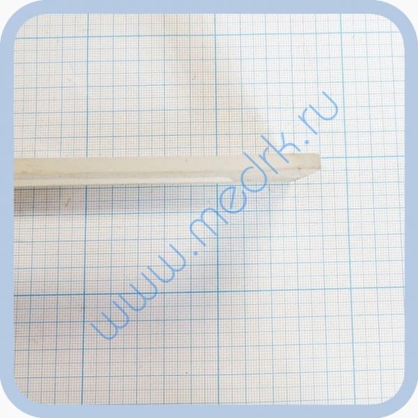 Кольцо уплотнительное GD-ALL 21/0045  Вид 1