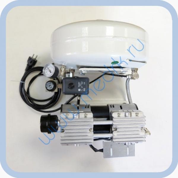 Компрессор С120-9 для аппаратов DGM  Вид 8