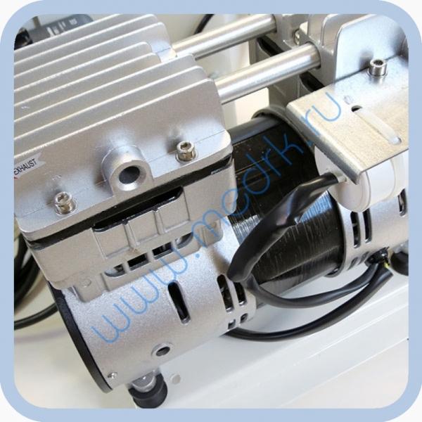 Компрессор С120-9 для аппаратов DGM  Вид 17