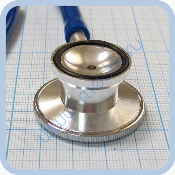 Стетоскоп LD Prof-2 (Little Doctor) педиатрический  Вид 3