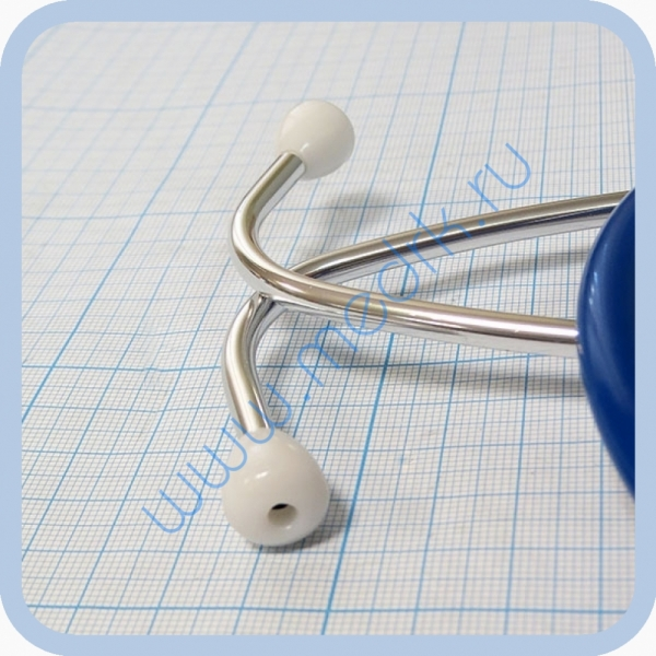 Стетоскоп LD Prof-2 (Little Doctor) педиатрический  Вид 5