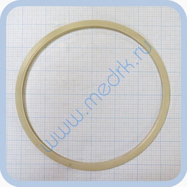 Кольцо уплотнительное VD-200 12/0120 для DGM-200  Вид 1