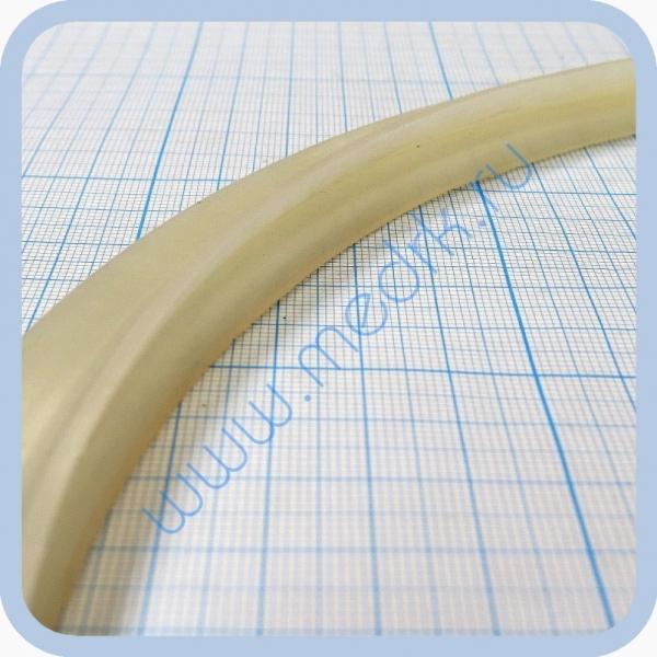 Кольцо уплотнительное VD-200 12/0120 для DGM-200  Вид 2