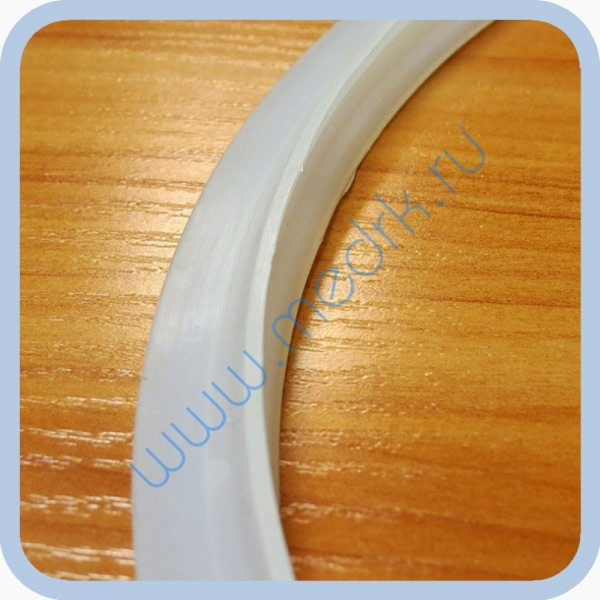 Кольцо уплотнительное VD-200 12/0120 для DGM-200  Вид 4